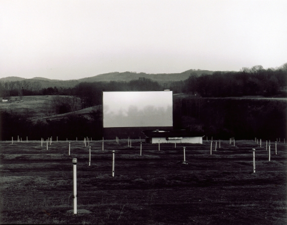 Matheson, North Wilkesboro, North Carolina, 1982, 2004_1_9